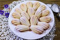 Vafe din copilarie - LaLena.ro Apple Pie, Garlic, Vegetables, Desserts, Food, Apple Cobbler, Tailgate Desserts, Postres, Veggies