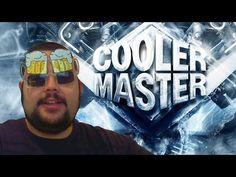 1.000 Video , Nuovo Contest Targato CoolerMaster e CiccioGamer89 .