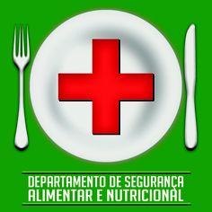 departamento de segurança alimentar e nutricional