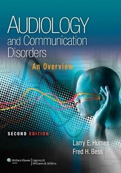 2305 Audiology and Communication Disorders