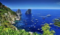 Contact us and book your boat trip! Web Site: www.amalfisails.com E-Mail: info@amalfisails.it