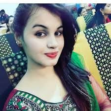 Indian girls mobile numbers for friendship