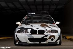 car wraping camouflage - Google-Suche