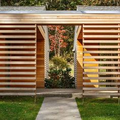 Rhode Island firm 3six0 has converted the garage of a family home to make room…