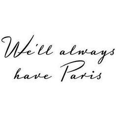 Paris - ~LadyLuxury~