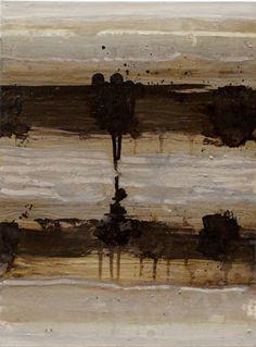 2011 - Alain Schank - Artiste Peintre Contemporain
