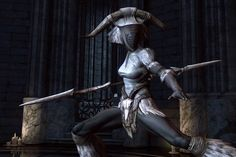 Infinity Blade II - This one's a no brainer