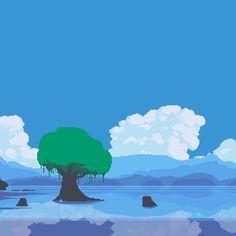 omrii makes games