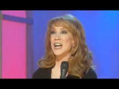 ▶ When Kathy Griffin Met Michele Bachmann - YouTube