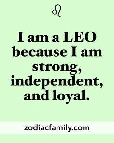 Leo Nation | Leo Life #leo #leolove #leos #leobaby #leogirl #leoshit #leoman #leo♌️ #leonation #leofacts #leoseason #leosrule #leopower #leolife #leogang #leowoman