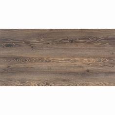 Dedeman Parchet laminat 10 mm oak trufle Cantata 34865 clasa 33 - Dedicat planurilor tale
