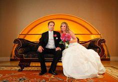 Bride and groom chateau laurier ottawa Ottawa, Real Weddings, Groom, Photographs, Bride, Image, Bridal, Grooms, Photos
