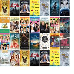 "Saturday, August 6, 2016: The Akron Carnegie Public Library has two new bestsellers, 11 new videos, six new children's books, and 11 other new books.   The new titles this week include ""Harry Potter and the Cursed Child: The Official Script Book of the Original West End Production Special Rehearsal Edition,"" ""Batman v Superman: Dawn of Justice,"" and ""Real Murders: An Aurora Teagarden Mystery."""