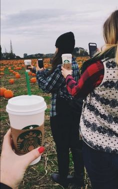 Basic white girls in their natural habitat