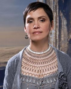 """Susan Aglukark (b. 1967 in Churchill MB), Canadian Inuk musician whose blend of Inuit folk music traditions and country and pop songwriting has made her a Juno Award-winner and major recording star in Canada. Her work includes """"This Child' Canadian Coins, I Am Canadian, Canadian History, Churchill, British Columbia, Canadian Pacific Railway, Collateral Damage, O Canada, Frames"""