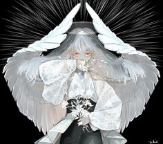 Anime Art Girl, Manga Art, Character Art, Character Design, Pretty Drawings, Sky Art, Dark Photography, Handsome Anime, Pretty Art