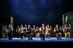 Gyere, mondd, hogy a Grund mi vagyunk! Theatre, Fangirl, Acting, Concert, Fan Girl, Theatres, Concerts, Theater