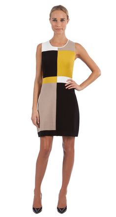PAULE KA : Milano dress Foto Fashion, Paule Ka, Dresses 2013, Pencil Dress, Beautiful Dresses, Spring Summer, Dresses For Work, Fashion Design, Fashion Trends