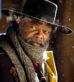Cineflash: i migliori film in uscita a febbraio 2016