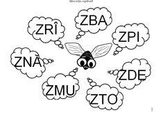 Math, Logos, Character, Math Resources, Early Math, Logo, Lettering, Mathematics