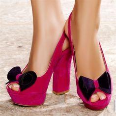 2012-fuşya-fiyonklu-ayakkabı-modelleri