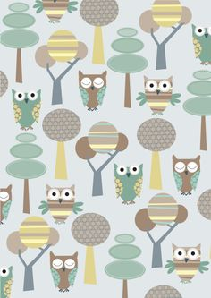 Martina Hogan - OWL PATTERN.jpg