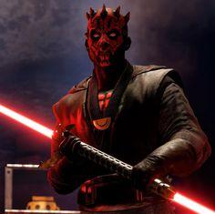 Star Wars Boba Fett, Star Wars Clone Wars, Lego Star Wars, Star Trek, Darth Maul Wallpaper, Star Wars Wallpaper, Dc Comics, Jedi Sith, Star Wars Light Saber