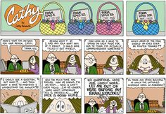 Tax humor, but don't stress like Cathy.