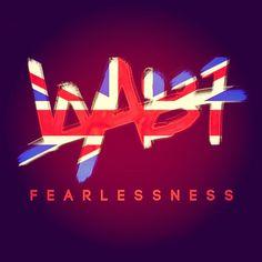 #wa237 #design #behindtheback #uk #unitedkingdom #fearlessness #tendance2015 #fashion #fashiontalk #mode