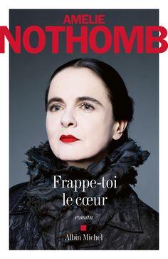 Rentrée littéraire 2017 : 6 livres incontournables écrits par des femmes | Glamour