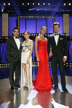 Kuzey Güney. Best Series, Tv Series, Prom Dresses, Formal Dresses, Turkish Actors, Actor Model, Best Actor, Gq, Cute Couples