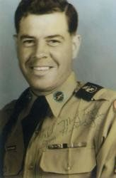 My cousin: US Army Sgt. and Canadian Citizen Daniel A. Bolduc, KIA in Vietnam, July, 1969. Virtual Vietnam Veterans Wall of Faces   The Vietnam Veterans Memorial Fund