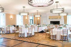 Classic Elegance at the Algonquin Resort | Nova Scotia Wedding Planner | Item 73 via Elegant Productions
