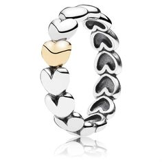 14 Besten Schatzkastchen Bilder Auf Pinterest Pandora Jewelry