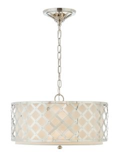Brooksend Pendant by Ralph Lauren Home.    http://www.ralphlauren.com/product/index.jsp?productId=13256478=all=viewall=family