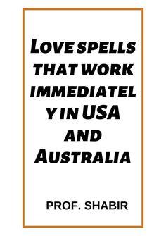Voodoo Spell For Love | Voodoo Love Spells That Work Fast In Australia how to spellswiccans spellswish spellsdream spellshealing spellsspells lovebeauty spellsdiy spellsspells witchcraftpagan spellsspells bookmagic spellsspells magicwitchcraft spellsprotection spellsmagic spells that workcharmed spellsbanishing spellsspells for protectionbook of spellsspells witchcraft real