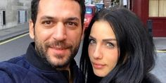Murat Yıldırım Gets Engaged | Turkish Celebrity News