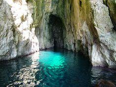 Piccola Nautica - Day Tours and Boat Rentals (Santa Maria di Leuca, Italy): Hours, Address, Attraction Reviews - TripAdvisor