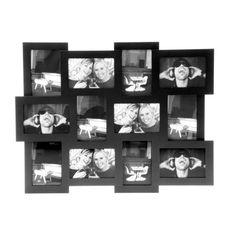 Present Time Photo Frame Multi