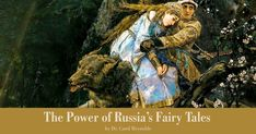 Fairy tales teach people of all ages foundational lessons about their society and culture. Bolshevik Revolution, Sleep Forever, Snow Maiden, Russian Culture, Classical Education, Force Of Evil, Native American
