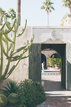 Where to Go & What to Eat in Phoenix, AZ: A City Guide