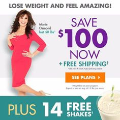 Does Nutrisystem Really Work? Nutrisystem has established itself as the premier Diet Meal Delivery service on the planet - It simplify Weight Loss for Women & Men Diet Plans To Lose Weight Fast, Weight Loss Diet Plan, Fast Weight Loss, Best Probiotic, Healthy Man, Boiled Egg Diet, Proper Nutrition, How To Plan, Drop