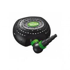 Aqua Nova NFPX-6500 Jazierkové čerpadlo Nova