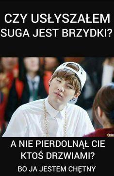 Read ♥BTS♥ (M) from the story Memy Kpop ♥. K Meme, Bts Memes, Asian Meme, Bts Kiss, Polish Memes, Funny Mems, True Memes, I Love Bts, Bts Photo