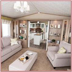 Perfect Trailer Home Design Ideas. Below are the Trailer Home Design Ideas. This article about Trailer Home Design Ideas was posted under the Home Design  Mobile Home Redo, Mobile Home Makeovers, Mobile Home Living, Mobile Home Decorating, Mobile Homes For Sale, Decorating Ideas, Mobile House, Mobile Mobile, Cheap Mobile
