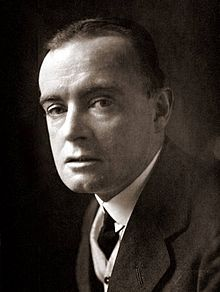 Hector Hugh Munro-- (1870-1916), better known by the pen name Saki, & also frequently as H. H. Munro, was a British writer whose witty, mischievous & sometimes macabre stories satirize Edwardian society & culture. He is considered a master of the short story, & often compared to O. Henry & Dorothy Parker.