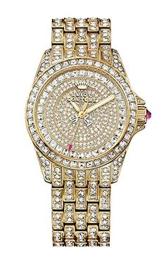 3e3550d7b56 27 Best My Favourite Piaget Watches images