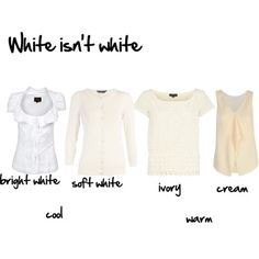 which is your best white, Imogen Lamport, Inside out Style, Bespoke Image, Wardrobe Therapy, style, women
