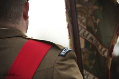 Guardsman of the 1st Battalion The Welsh Guards by Defence Images, via Flickr