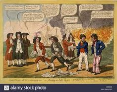 Today in History - June 18 On June President James Madison signed a declaration of war against Great Britain, marking the beginning of the War. Today In History, Us History, History Class, American War, American History, Types Of Intelligence, 24. August, War Of 1812, James Madison